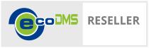 ECO DMS Partner